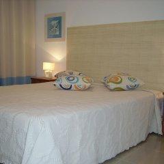 Отель Complexo Eden Village by Garve комната для гостей фото 2