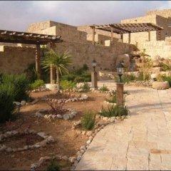 Отель Beit Zaman Hotel & Resort Иордания, Вади-Муса - отзывы, цены и фото номеров - забронировать отель Beit Zaman Hotel & Resort онлайн