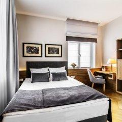 Отель Warsaw River View комната для гостей фото 5