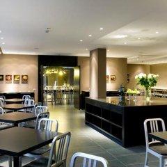 Отель TRYP by Wyndham Antwerp питание фото 2