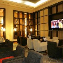 Отель Sandos San Blas Nature Resort & Golf - Все включено развлечения