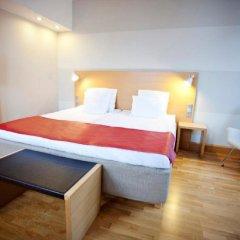 Отель Original Sokos Hotel Helsinki Финляндия, Хельсинки - 8 отзывов об отеле, цены и фото номеров - забронировать отель Original Sokos Hotel Helsinki онлайн комната для гостей фото 5
