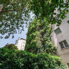 Отель easyhomes - Majno Италия, Милан - отзывы, цены и фото номеров - забронировать отель easyhomes - Majno онлайн