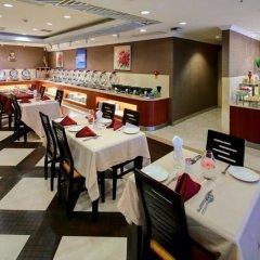 Отель Peony Wanpeng Hotel - Xiamen Китай, Сямынь - отзывы, цены и фото номеров - забронировать отель Peony Wanpeng Hotel - Xiamen онлайн питание