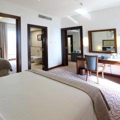 Отель Samaya Hotel Deira ОАЭ, Дубай - отзывы, цены и фото номеров - забронировать отель Samaya Hotel Deira онлайн фото 2