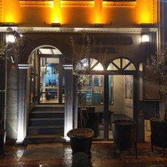 Jakaranda Hotel Турция, Стамбул - отзывы, цены и фото номеров - забронировать отель Jakaranda Hotel онлайн фото 4