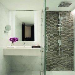 Mövenpick Hotel Sukhumvit 15 Bangkok ванная