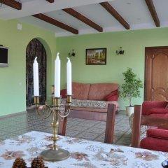 Гостиница Lesnoy Guest House в Сочи отзывы, цены и фото номеров - забронировать гостиницу Lesnoy Guest House онлайн комната для гостей фото 4