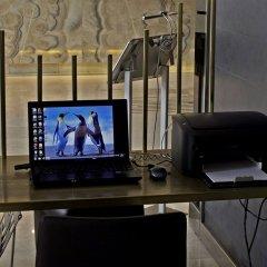 Kent Hotel Istanbul Турция, Стамбул - 3 отзыва об отеле, цены и фото номеров - забронировать отель Kent Hotel Istanbul онлайн удобства в номере