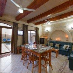 Отель Pergola Farmhouses Мальта, Шаара - отзывы, цены и фото номеров - забронировать отель Pergola Farmhouses онлайн фото 2
