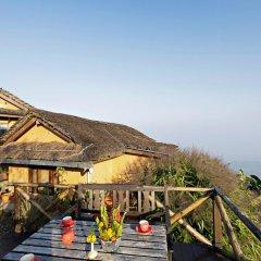 Отель Summit Village Lodge Непал, Лалитпур - отзывы, цены и фото номеров - забронировать отель Summit Village Lodge онлайн детские мероприятия