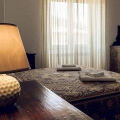 Отель Agriturismo Cupello Читтадукале комната для гостей фото 3