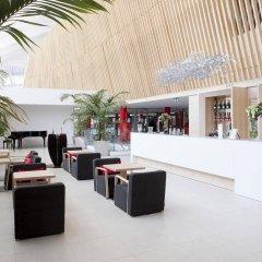Отель Da Musica Порту интерьер отеля фото 2