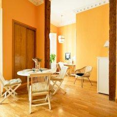 Отель Plaza Mayor-Sol Boutique Испания, Мадрид - отзывы, цены и фото номеров - забронировать отель Plaza Mayor-Sol Boutique онлайн спа