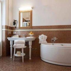 Отель Grand Hotel Rimini Италия, Римини - 4 отзыва об отеле, цены и фото номеров - забронировать отель Grand Hotel Rimini онлайн фото 4