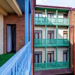 Отель Marlyn Грузия, Тбилиси - 1 отзыв об отеле, цены и фото номеров - забронировать отель Marlyn онлайн