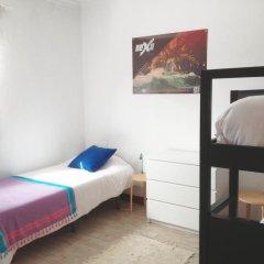 Отель Nexo Surf House Испания, Вехер-де-ла-Фронтера - отзывы, цены и фото номеров - забронировать отель Nexo Surf House онлайн детские мероприятия