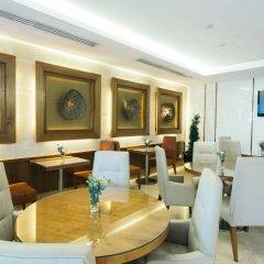 Отель Thomson Residence Бангкок интерьер отеля фото 3
