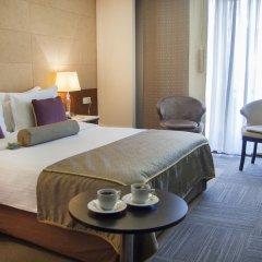 Euro Stars Old City Турция, Стамбул - 2 отзыва об отеле, цены и фото номеров - забронировать отель Euro Stars Old City онлайн комната для гостей