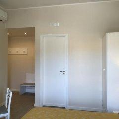Hotel Costazzurra Museum & Spa Агридженто комната для гостей фото 4
