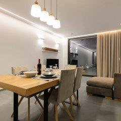 Отель Oresteia Греция, Закинф - отзывы, цены и фото номеров - забронировать отель Oresteia онлайн удобства в номере