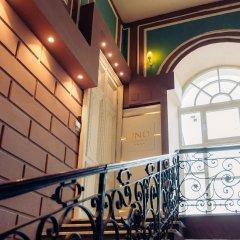 Гостиница УНО Украина, Одесса - 1 отзыв об отеле, цены и фото номеров - забронировать гостиницу УНО онлайн фото 11