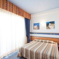 Отель El Cid Campeador Италия, Римини - отзывы, цены и фото номеров - забронировать отель El Cid Campeador онлайн детские мероприятия