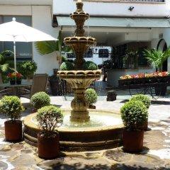 Hotel Suites Mar Elena фото 10
