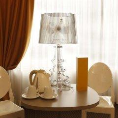 Best Western Hotel Blaise & Francis в номере фото 2