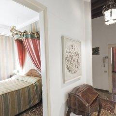 Отель Palazzetto San Lio Италия, Венеция - отзывы, цены и фото номеров - забронировать отель Palazzetto San Lio онлайн спа