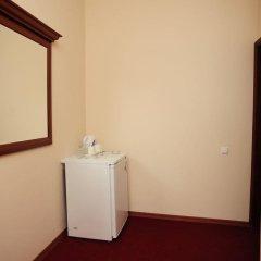 Гостиница Эрпан в Гаспре отзывы, цены и фото номеров - забронировать гостиницу Эрпан онлайн Гаспра удобства в номере
