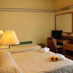 Hotel Marina Bay комната для гостей фото 4