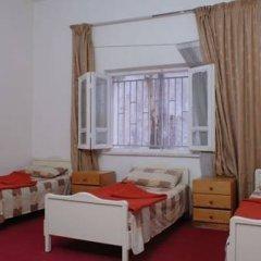 Отель Bdeiwi Hotel Иордания, Амман - отзывы, цены и фото номеров - забронировать отель Bdeiwi Hotel онлайн детские мероприятия фото 2