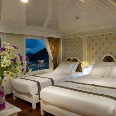 Отель Signature Royal Cruise комната для гостей фото 5