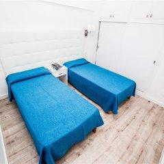 Отель Portofino Испания, Санта-Понса - отзывы, цены и фото номеров - забронировать отель Portofino онлайн комната для гостей фото 2