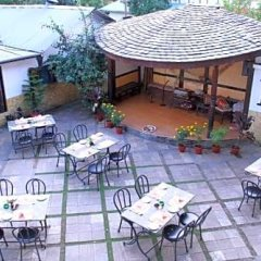 Отель Barahi Непал, Покхара - отзывы, цены и фото номеров - забронировать отель Barahi онлайн фото 6