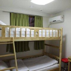 Отель Moons Hostel Южная Корея, Сеул - 2 отзыва об отеле, цены и фото номеров - забронировать отель Moons Hostel онлайн детские мероприятия фото 2