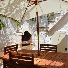 Отель Trulli Casa Alberobello Альберобелло