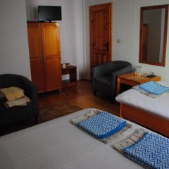 Отель Toni's Guest House Болгария, Сандански - отзывы, цены и фото номеров - забронировать отель Toni's Guest House онлайн фото 22