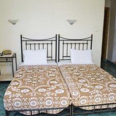 Semiramis Hotel комната для гостей фото 5