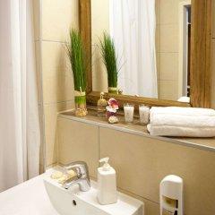 Отель Astor Германия, Мюнхен - 2 отзыва об отеле, цены и фото номеров - забронировать отель Astor онлайн ванная фото 2