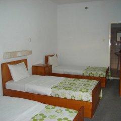 Ihlara Akar Hotel Селиме детские мероприятия