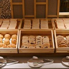 Отель M Pattaya Hotel Таиланд, Паттайя - отзывы, цены и фото номеров - забронировать отель M Pattaya Hotel онлайн развлечения