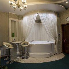 Гостиница Марафон в Липецке 2 отзыва об отеле, цены и фото номеров - забронировать гостиницу Марафон онлайн Липецк спа фото 2