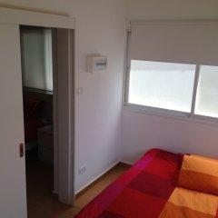 Frishman Apartments Израиль, Тель-Авив - отзывы, цены и фото номеров - забронировать отель Frishman Apartments онлайн комната для гостей