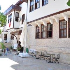 Urcu Турция, Анталья - отзывы, цены и фото номеров - забронировать отель Urcu онлайн фото 3