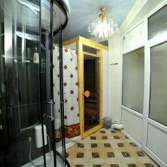 Rich Hotel Бишкек интерьер отеля фото 2