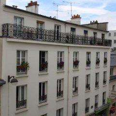 Hotel Telemaque фото 3