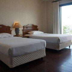 Отель Naklua Beach Resort комната для гостей фото 2