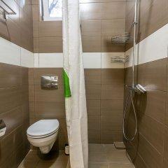 Отель Dositej Apartment Сербия, Белград - отзывы, цены и фото номеров - забронировать отель Dositej Apartment онлайн фото 9